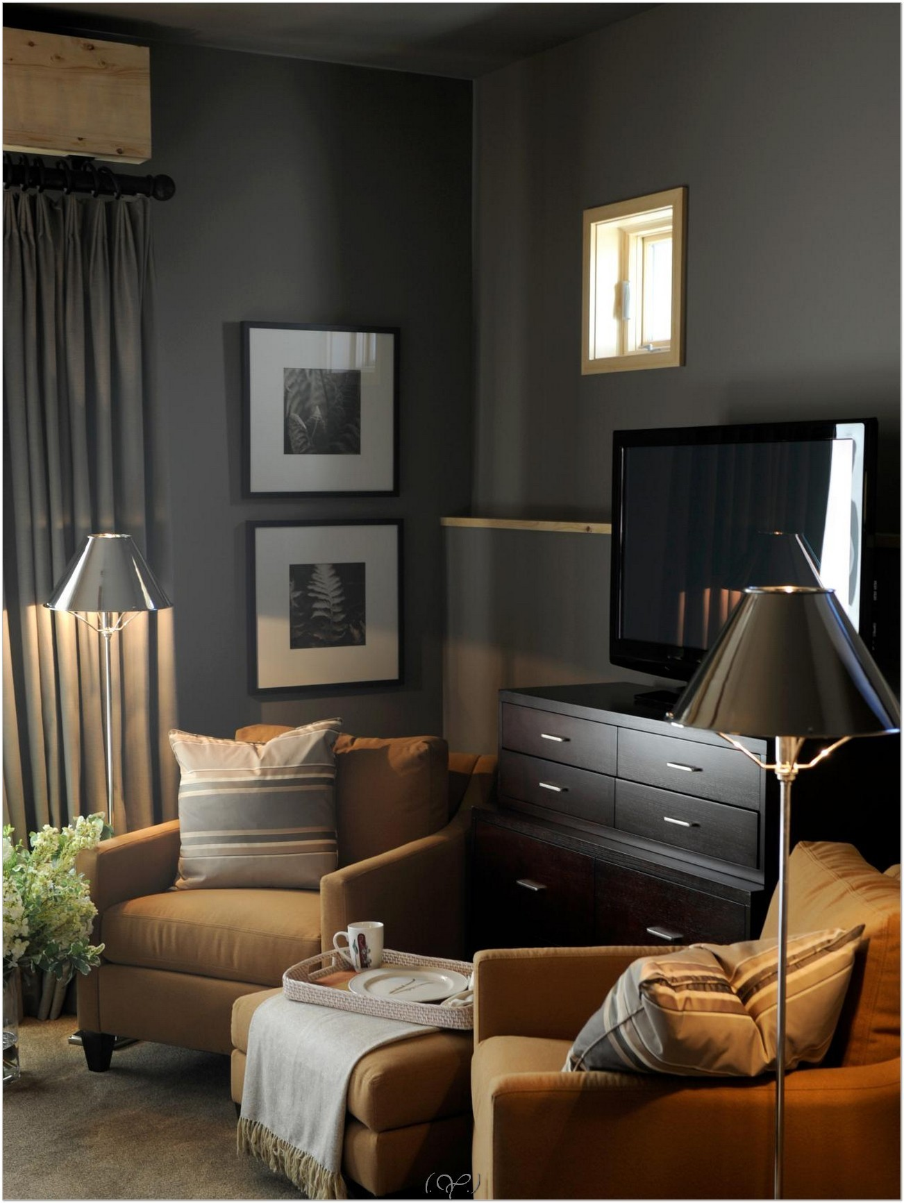 Bedroom Sitting Area Furniture Ideas Bedroom Sitting Area Furniture Ideas Hawk Haven