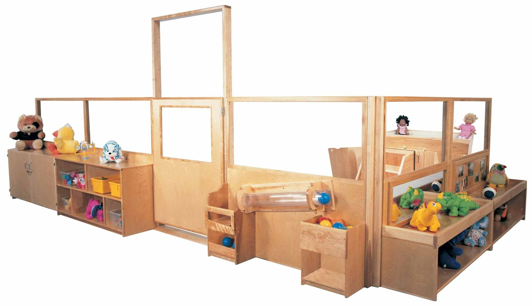 Creative Room Divider Ideas Creative Room Dividers For Kids Hawk Haven