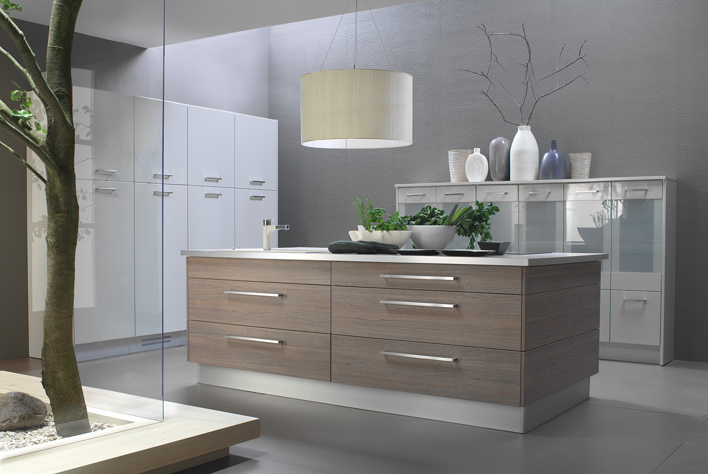 Kitchen Cabinet Wood Reconditioning Cupboard Laminate Designs Hawk Haven