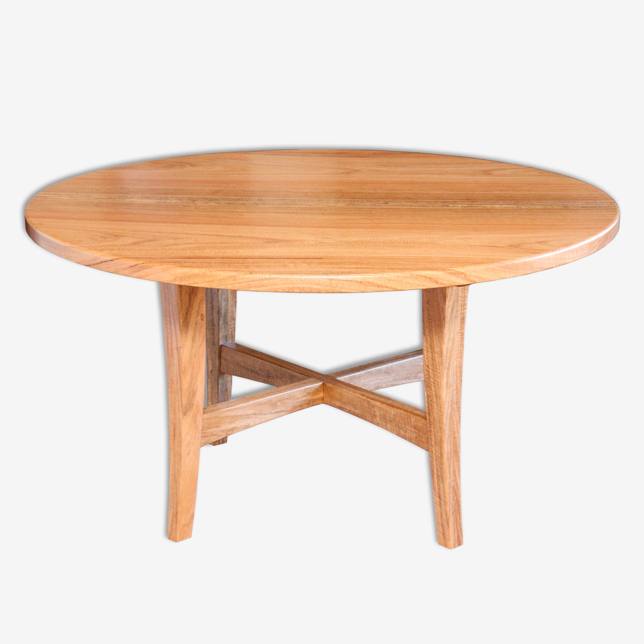 Dining Sets Perth Dining Tables Perth Hawk Haven