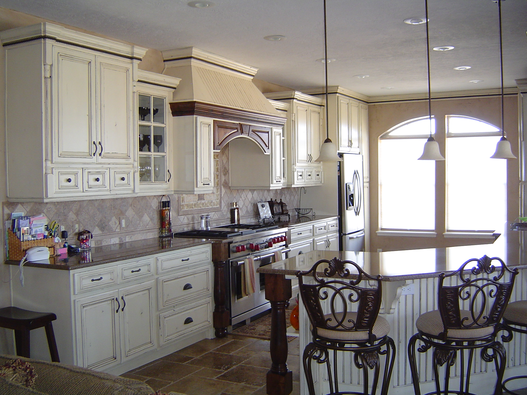 Fullsize Of Country Kitchen Cabinet Designs