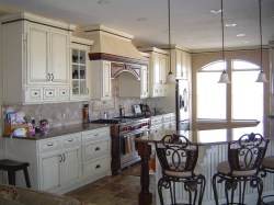Small Of Country Kitchen Cabinet Designs