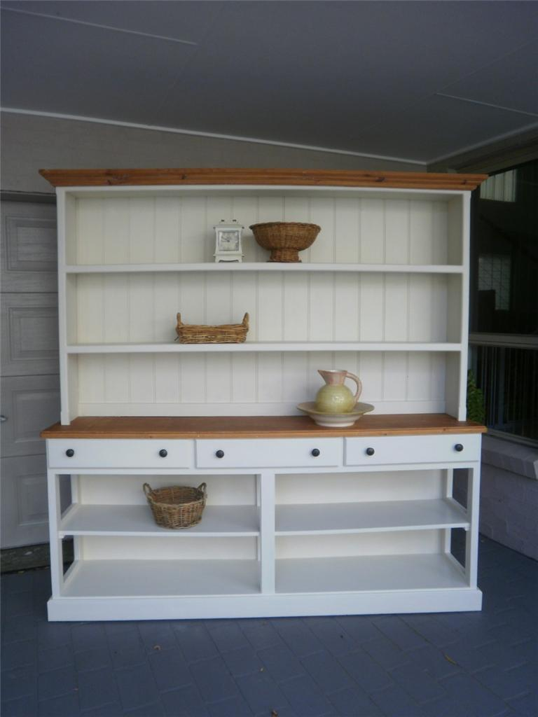 Country Kitchen Shelves French Country Kitchen Shelves Hawk Haven