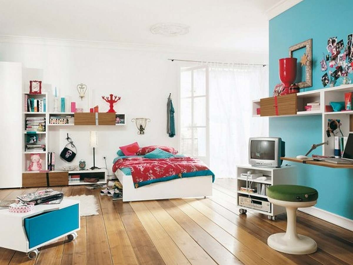 Funky Bedroom Ideas Funky Bedroom Furniture For Girls Hawk Haven