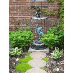 Calmly Patio Herb Garden Design Ideas Photo Herb Garden Design Ideas Hawk Haven Herb Garden Ideas South Africa Herb Garden Ideas garden Herb Garden Idea