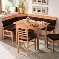 L shaped kitchen table sets | Hawk Haven