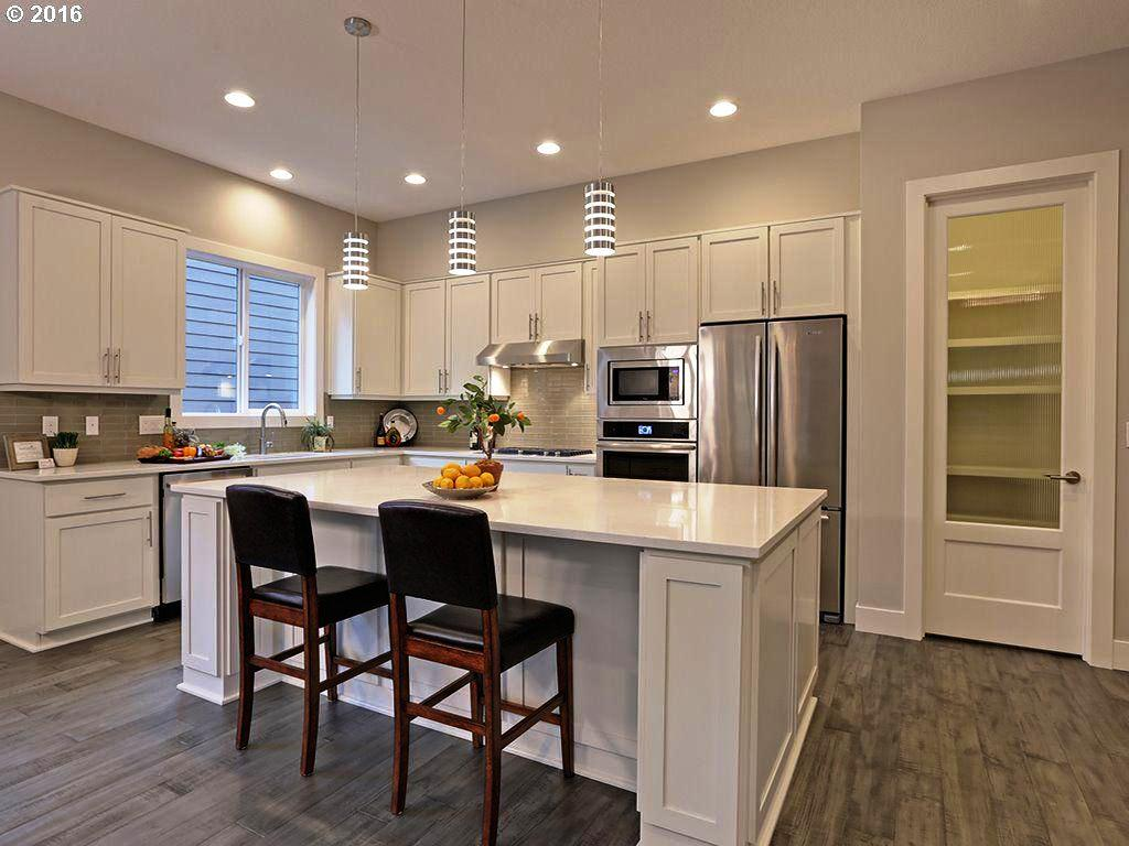 L Shaped Island L Shaped Kitchen With Island Plans | Hawk Haven