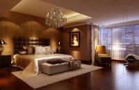 Large bedroom furniture ideas | Hawk Haven
