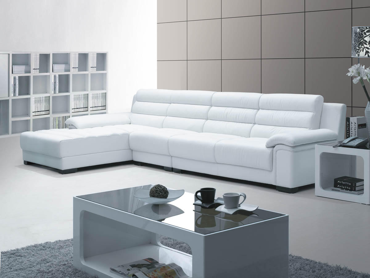 Leather Sectional Sofa Sale Modern Leather Sectional Sofas Sale Hawk Haven