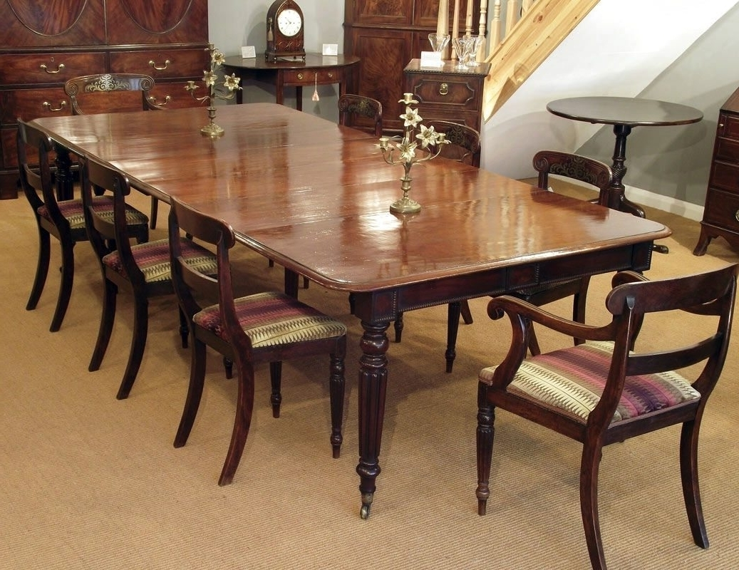 10 Seater Round Dining Table Round Dining Tables For 10 Hawk Haven