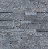 Wall tiles design for exterior | Hawk Haven