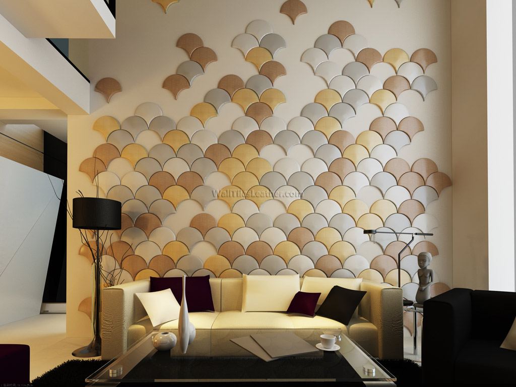 Wall Tiles Designs For Living Room Wall Tiles Designs Living Room Hawk Haven