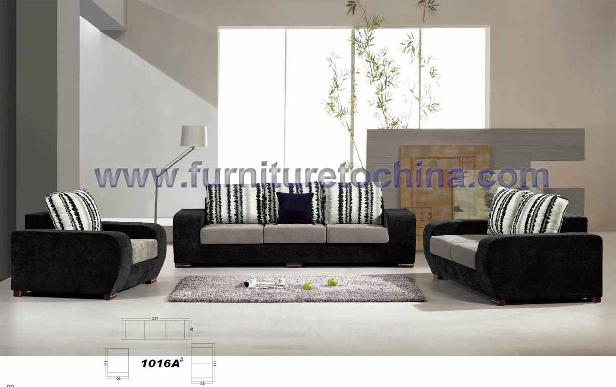Modern Sala Set Images Wood Furniture Designs Sala Set Hawk Haven