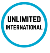 Unlimited International