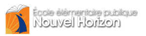 logo-nouvel-horizon