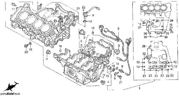 92 cbr900rr wiring diagram