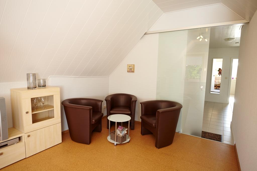Kleine Sitzecken Wohnzimmer
