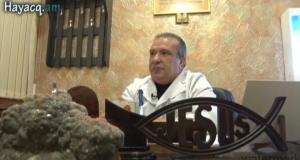 Edik Babayan