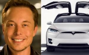 31210_Elon-Musk-zrusil-rezervaciu-na-elektromobil-Tesla-zakaznik-bol-vraj-prilis-kriticky