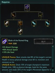 Blade-of-the-Ruined-King