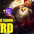 How to Rapid Firecannon Bard