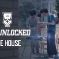 LJL選手たちのドキュメンタリー番組がスタート!初回テーマは「ゲーミングハウス」