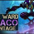 【LoL界最強AP Shaco】Pink Ward Shaco Montage #2 – Best Shaco Plays