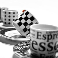 cup-1320578_960_720