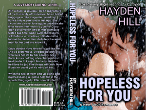 hopeless-for-you-pocket-book-cover-800x600