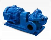 Pentair Aurora Pumps  Commercial Plumbing & HVAC   Hayes Pump