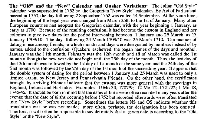 What Is Gregorian Calendar Facts Timeline Of Interesting Calendar Facts Calendars Old Style 1752