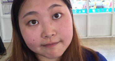 Paula`s Choice 寶拉珍選 10%B3毛孔調理美白精萃 肌膚咕溜且溫潤有感的精華液