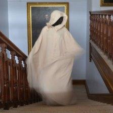 longleat ghost