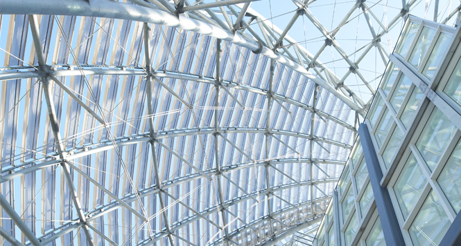 Black Trellis Wallpaper Hayn Lines Stainless Steel Cable Systems