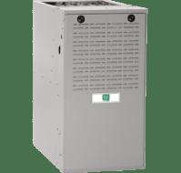 Best Gas Furnaces and Heat Pumps In Phoenix & Scottsdale AZ