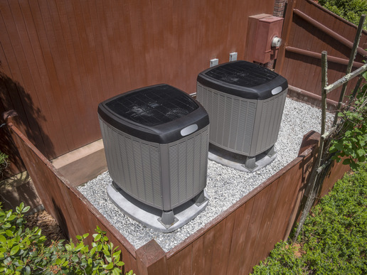3 Best Heating Systems For Homes In Phoenix Arizona