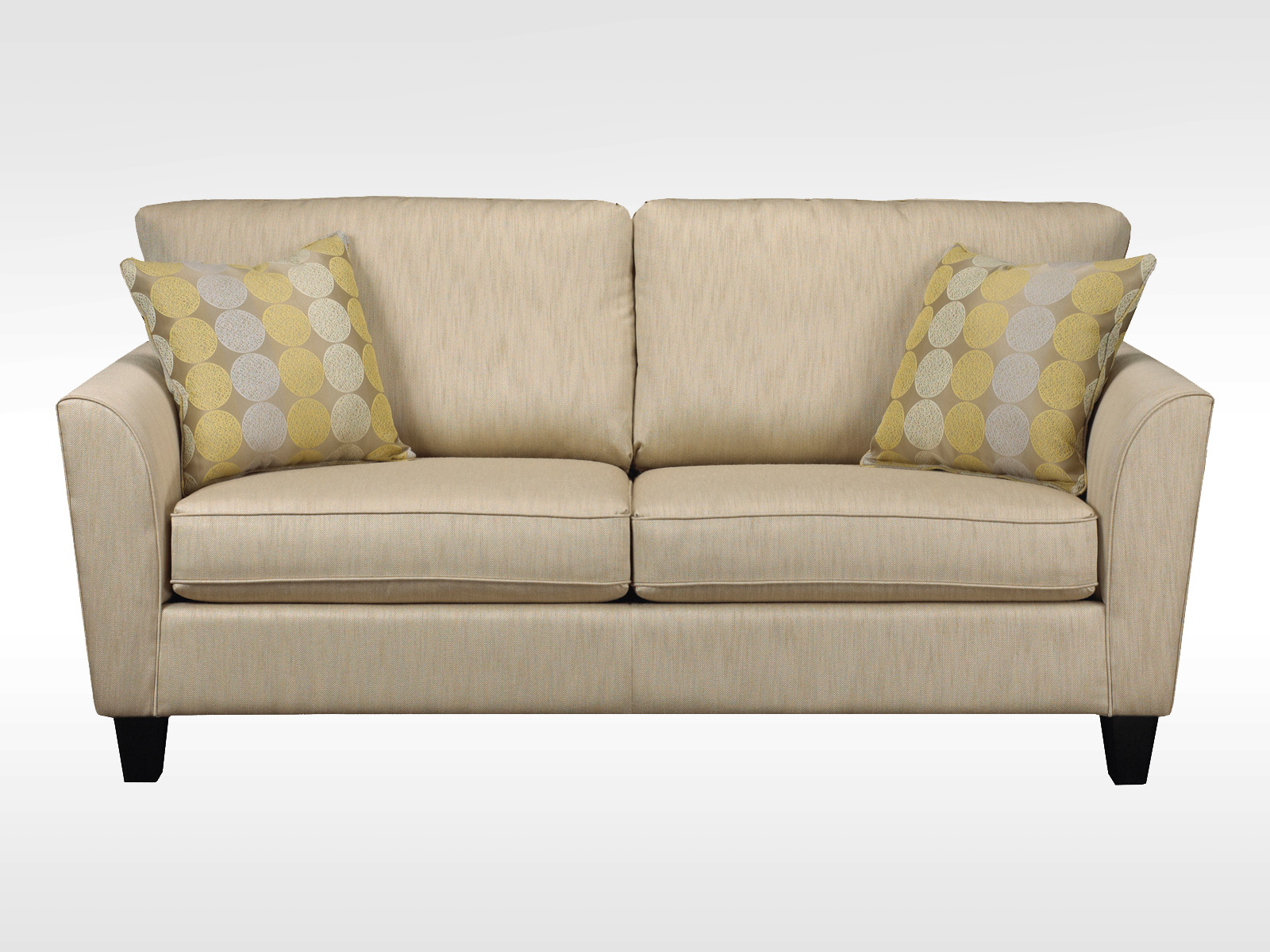 Canadian Made Sofas Toronto Canadian Sofas Modern Sectional Sofas And Corner Couches