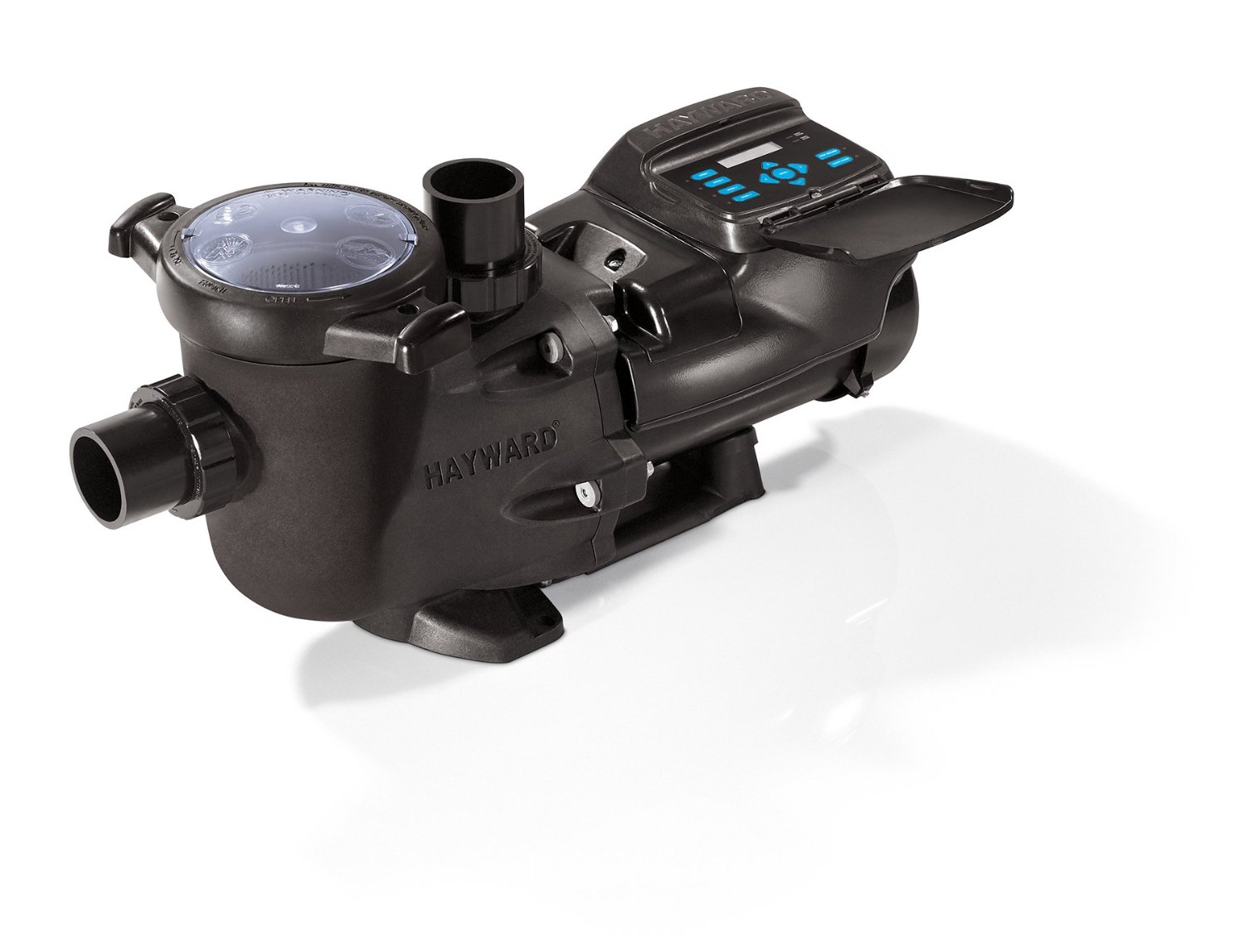 Jacuzzi Pool Pump Reviews Hayward Pool Pump Reviews Hayward Pool Pump Best