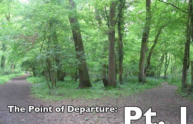 podeparture_1
