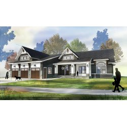 Small Crop Of Parade Of Homes Mn