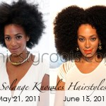 solange-knowles-hair-2011