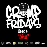crump-fridays-weekly-cover5