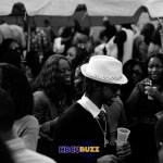 HBCU Buzz GHOE North Carolina A&T Homecoming 2011-14