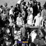 HBCU Buzz GHOE North Carolina A&T Homecoming 2011-2