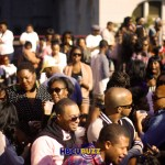 HBCU Buzz GHOE North Carolina A&T Homecoming 2011-4