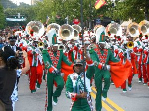 HBCUs like FAMU should still be proud of their university (rattlernation.blogspot.com)