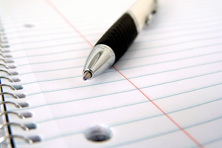 help writing essay paper help writing papers help in writing papers - writing essays in college