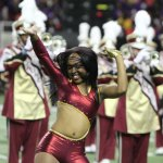 8 HBCUs Selected to Perform at the 2013 Honda Battle of the Bands