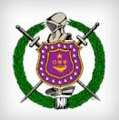 Omega Psi Phi Fraternity