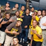 Five Challenges Black Fraternities Must Address in 2014